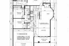 11-Firewood-Floor-Plan