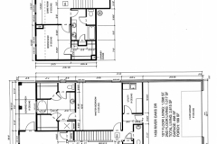 1456-River-Oaks-Floor-Plan