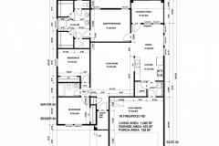 16-Firewood-Floor-Plan-07_23_20