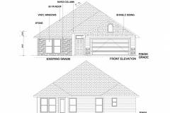16-Firewood-Front_Rear-Elevation-08_27_20