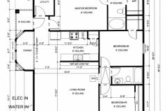 21-Drywood-Floor-Plan-April_Page_1