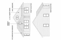 21-Drywood-Floor-Plan-April_Page_2