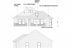 23-Sunny-Hill-Front-and-Rear-Elevations-07_24_20