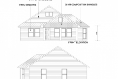 4-Hillside-Court-Front-and-Rear-Elevations-05_28_20
