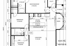 4-Hillside-Floor-Plan