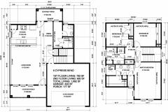 6-Cypress-Bend-Floor-Plans-08_03_20