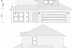 6-Cypress-Bend-Front_Rear-Elevations-08_03_20