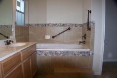 Davis Bath 1