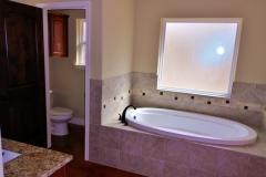 Fogarty Bath 1