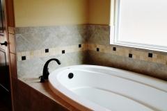 Fogarty Bath 2