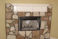 miller house 017 fireplace