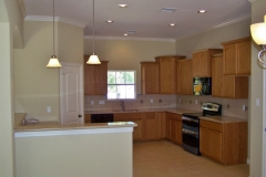 Castleberry Kitchen