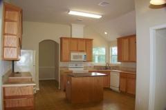 Davis Kitchen