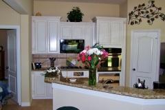 Fristsche Kitchen