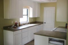 Gonzalez Kitchen
