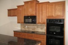 Riley Kitchen 1