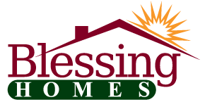 Blessing Homes